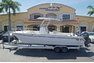 Thumbnail 0 for Used 2005 Twin Vee 26 CC Center Console boat for sale in West Palm Beach, FL