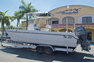 Thumbnail 1 for Used 2005 Twin Vee 26 CC Center Console boat for sale in West Palm Beach, FL