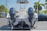 Thumbnail 2 for Used 2005 Twin Vee 26 CC Center Console boat for sale in West Palm Beach, FL