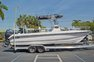 Thumbnail 4 for Used 2005 Twin Vee 26 CC Center Console boat for sale in West Palm Beach, FL