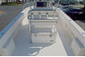 Thumbnail 11 for Used 2005 Twin Vee 26 CC Center Console boat for sale in West Palm Beach, FL