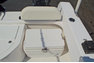 Thumbnail 19 for Used 2005 Twin Vee 26 CC Center Console boat for sale in West Palm Beach, FL