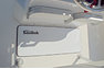 Thumbnail 29 for Used 2005 Twin Vee 26 CC Center Console boat for sale in West Palm Beach, FL