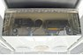 Thumbnail 40 for Used 2005 Twin Vee 26 CC Center Console boat for sale in West Palm Beach, FL