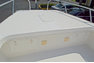 Thumbnail 49 for Used 2005 Twin Vee 26 CC Center Console boat for sale in West Palm Beach, FL
