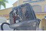 Thumbnail 58 for Used 2005 Twin Vee 26 CC Center Console boat for sale in West Palm Beach, FL