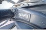 Thumbnail 60 for Used 2005 Twin Vee 26 CC Center Console boat for sale in West Palm Beach, FL