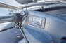 Thumbnail 59 for Used 2005 Twin Vee 26 CC Center Console boat for sale in West Palm Beach, FL