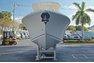 Thumbnail 2 for New 2016 Sailfish 270 CC Center Console boat for sale in Miami, FL