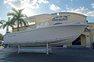 Thumbnail 1 for New 2016 Sailfish 270 CC Center Console boat for sale in Miami, FL
