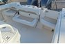 Thumbnail 12 for New 2016 Sailfish 270 CC Center Console boat for sale in Miami, FL