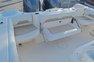 Thumbnail 13 for New 2016 Sailfish 270 CC Center Console boat for sale in Miami, FL