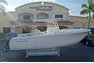 Thumbnail 0 for New 2016 Sailfish 270 CC Center Console boat for sale in Miami, FL