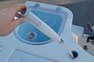 Thumbnail 18 for New 2016 Sailfish 270 CC Center Console boat for sale in Miami, FL