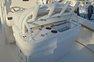 Thumbnail 23 for New 2016 Sailfish 270 CC Center Console boat for sale in Miami, FL