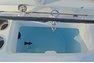 Thumbnail 27 for New 2016 Sailfish 270 CC Center Console boat for sale in Miami, FL