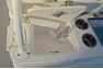 Thumbnail 25 for New 2016 Sailfish 270 CC Center Console boat for sale in Miami, FL