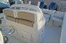 Thumbnail 29 for New 2016 Sailfish 270 CC Center Console boat for sale in Miami, FL