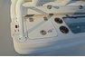 Thumbnail 24 for New 2016 Sailfish 270 CC Center Console boat for sale in Miami, FL