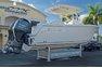 Thumbnail 8 for New 2016 Sailfish 270 CC Center Console boat for sale in Miami, FL