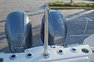 Thumbnail 14 for New 2016 Sailfish 270 CC Center Console boat for sale in Miami, FL