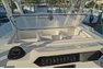 Thumbnail 33 for New 2016 Sailfish 270 CC Center Console boat for sale in Miami, FL