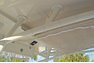 Thumbnail 31 for New 2016 Sailfish 270 CC Center Console boat for sale in Miami, FL