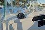 Thumbnail 32 for New 2016 Sailfish 270 CC Center Console boat for sale in Miami, FL