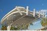 Thumbnail 30 for New 2016 Sailfish 270 CC Center Console boat for sale in Miami, FL