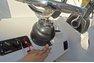 Thumbnail 41 for New 2016 Sailfish 270 CC Center Console boat for sale in Miami, FL