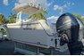 Thumbnail 6 for New 2016 Sailfish 270 CC Center Console boat for sale in Miami, FL
