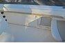 Thumbnail 22 for New 2016 Sailfish 270 CC Center Console boat for sale in Miami, FL