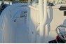 Thumbnail 45 for New 2016 Sailfish 270 CC Center Console boat for sale in Miami, FL