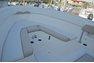 Thumbnail 47 for New 2016 Sailfish 270 CC Center Console boat for sale in Miami, FL