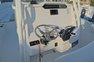 Thumbnail 42 for New 2016 Sailfish 270 CC Center Console boat for sale in Miami, FL
