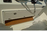 Thumbnail 59 for New 2016 Cobia 296 Center Console boat for sale in Vero Beach, FL