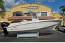 Thumbnail 0 for Used 2009 Boston Whaler 28 Outrage boat for sale in West Palm Beach, FL