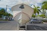 Thumbnail 2 for Used 2009 Boston Whaler 28 Outrage boat for sale in West Palm Beach, FL
