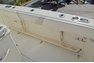 Thumbnail 24 for Used 2009 Boston Whaler 28 Outrage boat for sale in West Palm Beach, FL