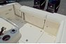 Thumbnail 14 for Used 2009 Boston Whaler 28 Outrage boat for sale in West Palm Beach, FL