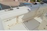 Thumbnail 27 for Used 2009 Boston Whaler 28 Outrage boat for sale in West Palm Beach, FL