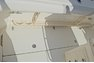 Thumbnail 28 for Used 2009 Boston Whaler 28 Outrage boat for sale in West Palm Beach, FL