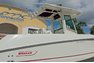 Thumbnail 10 for Used 2009 Boston Whaler 28 Outrage boat for sale in West Palm Beach, FL