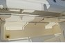 Thumbnail 29 for Used 2009 Boston Whaler 28 Outrage boat for sale in West Palm Beach, FL
