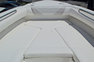 Thumbnail 75 for Used 2009 Boston Whaler 28 Outrage boat for sale in West Palm Beach, FL