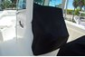Thumbnail 57 for Used 2009 Boston Whaler 28 Outrage boat for sale in West Palm Beach, FL