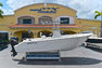 Thumbnail 0 for Used 2007 Sea Fox 236 Center Console boat for sale in West Palm Beach, FL