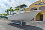 Thumbnail 1 for Used 2007 Sea Fox 236 Center Console boat for sale in West Palm Beach, FL