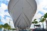 Thumbnail 3 for Used 2007 Sea Fox 236 Center Console boat for sale in West Palm Beach, FL
