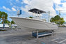 Thumbnail 4 for Used 2007 Sea Fox 236 Center Console boat for sale in West Palm Beach, FL